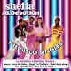 Sheila Complete Disco Years