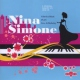 Simone, Nina CD Gifted & Black/live At..