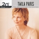 Paris, Twila Millennium Collection:..