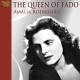 Rodrigues, Amalia Queen of Fado