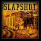 Slapshot Tear It Down -McD-
