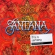 Santana This is:the Best of..