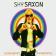 Saxon, Sky & New Seeds Transparency