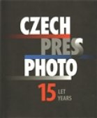 Czech Press Photo 15 let/Years