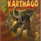 Karthago Best of