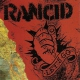 Rancid Let´s Go
