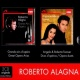 Alagna CD Gift Pack - Limited Edition