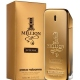 Paco Rabanne Paco Rabanne: 1 Million Intense - tester 100ml (muž)