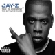 Jay-z The Blueprint Ii:the Gift&