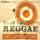 Upsessions Beat You Reggae