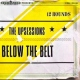 Upsessions Below the Belt -Digi-