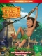 Tv Series Jungle Book Deel 7 & 8