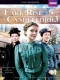 Tv Series Lark Rise To Candle...S3