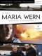 Tv Series Maria Wern Seizoen 4