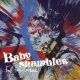 Babyshambles 7-Fall From Grace [12in]