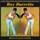 Barretto, Ray Barretto Para Bailar