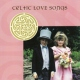 V / A Celtic Love Songs