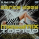 V / A Dance 2008 Megamix Top..