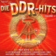 V / A Die Ddr Hits Vol.2