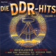 V / A Die Ddr Hits Vol.3