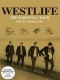 Westlife DVD Farewell Tour