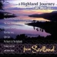 V / A Highland Journey -14tr-