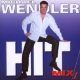 Wendler, Michael Hit Mix Vol.1