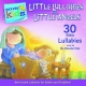 Wonder Kids Little Lullabies For..