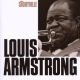 Armstrong, Louis Masters of Jazz