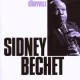 Bechet, Sidney Masters of Jazz