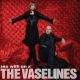 Vaselines Sex With an X