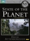 Attenborough, David DVD State of the Planet