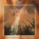 Atman, Guru Yoga - Music For..