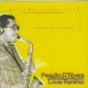 D´rivera, Paquito A Tribute To Cal Tjader