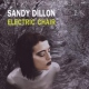 Dillon, Sandy Electric Chair