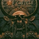 E-force Evil Forces