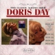 Day, Doris Latin For Lovers.Love Him