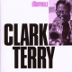 Terry, Clark Masters of Jazz