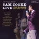 Cooke, Sam One Night Stand:Live At..
