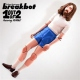 Breakbot One Out of Two [LP]