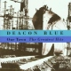 Deacon Blue Our Town -Greatest Hits-