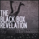 Black Box Revelation Set Your Head On Fire