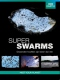 Documentary  /  Bbc Earth DVD Super Swarms