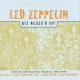 Led Zeppelin.=trib= All Blues�d Up