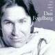 Fogelberg, Dan Best of