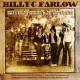 Farlow, Billy C. Billy C and the Sunshine/