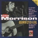 Morrison, Van Brown Eyed Girl / Best of