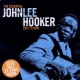 Hooker, John Lee Essential Collection