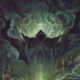 Mammoth Grinder Extinction of.. -McD-