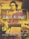 Gilbert, Paul Get Out of My Yard -Dvd-